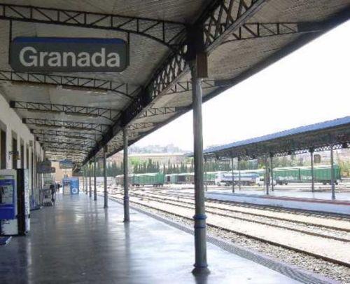 estacion-granada