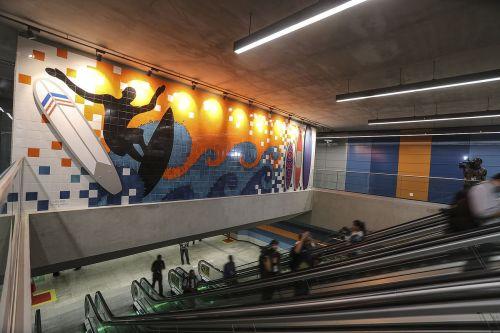 estacion-metro-rio-janeiro