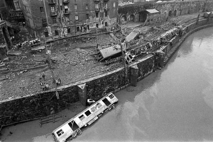 inundaciones-83