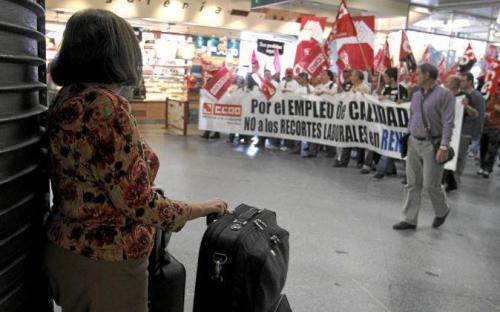 manifestacion-madrid-defensa-ferrocarril