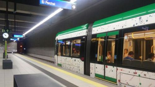 metro-parado-