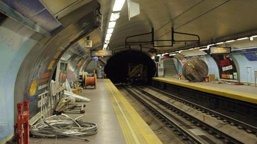 obras-metro-linea1-madrid