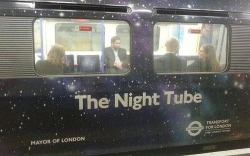 The-Night-Tube-london