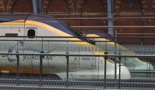 trenes-eurostar-londres