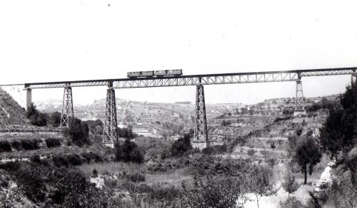 Viaducto-de-Quisi-Calpe-Benissa-1976.Esteban-Gonzalo