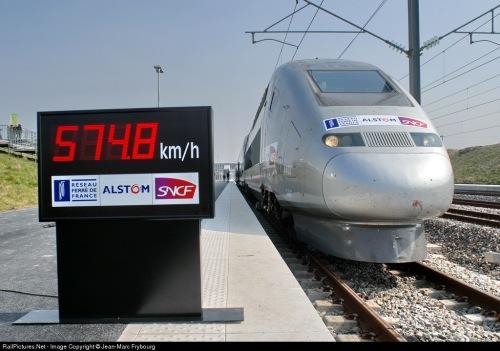 alstom-sncg-record-tecnologia