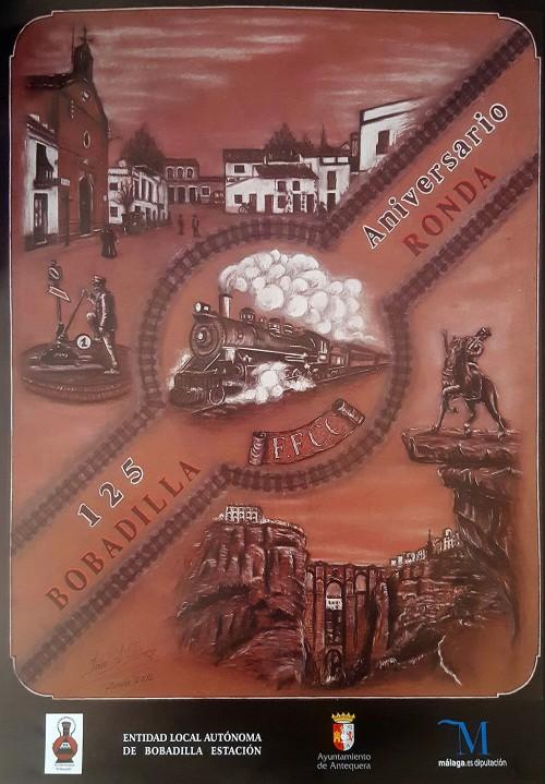 cartel_ferrocarril_bobadilla