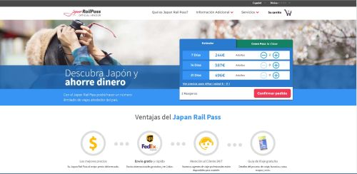 espanol-japan-rail