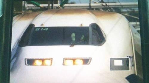 foto-de-conductor-de-tren-b-jpg_