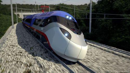 lialiberty-trenes-altstom-estados-unidos