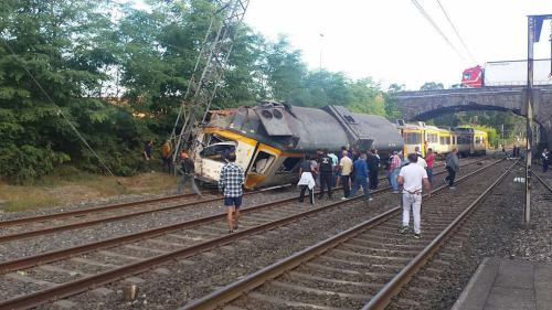 porrinio-accidente-tren-celta