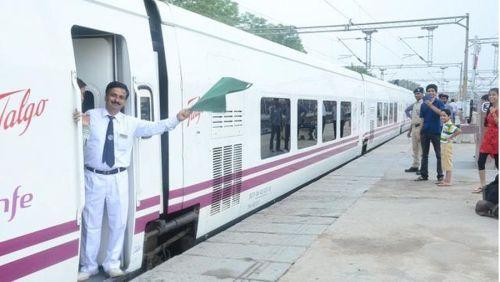 pruebas-talgo-trenes-india