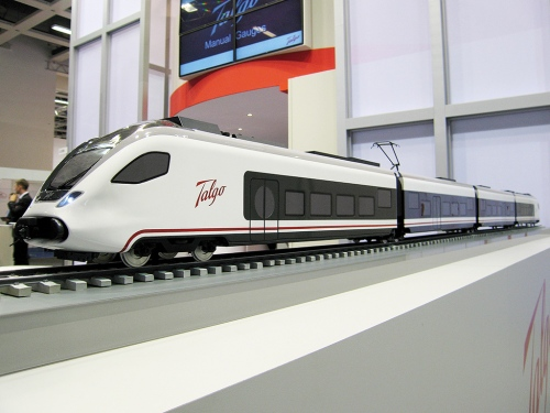 talgo-suburban-model-innotrans2014