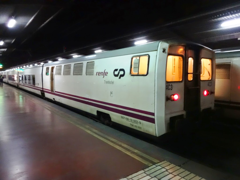 trenes-talgo-servicio-combois