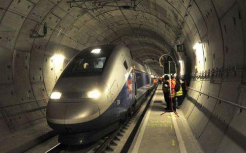 tunel-francia-espania-alta-velocidad