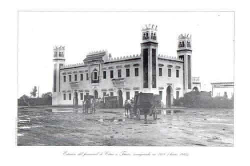 estacion-de-ceuta-hacia-1925