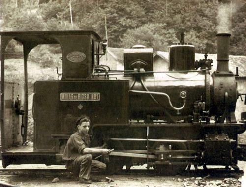 minas-de-riosa-morcin-ano-1955-fondo-memoria-digital-de-asturias