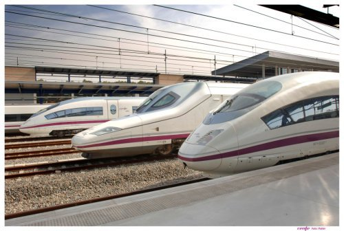 parque-renfe-guardar-large