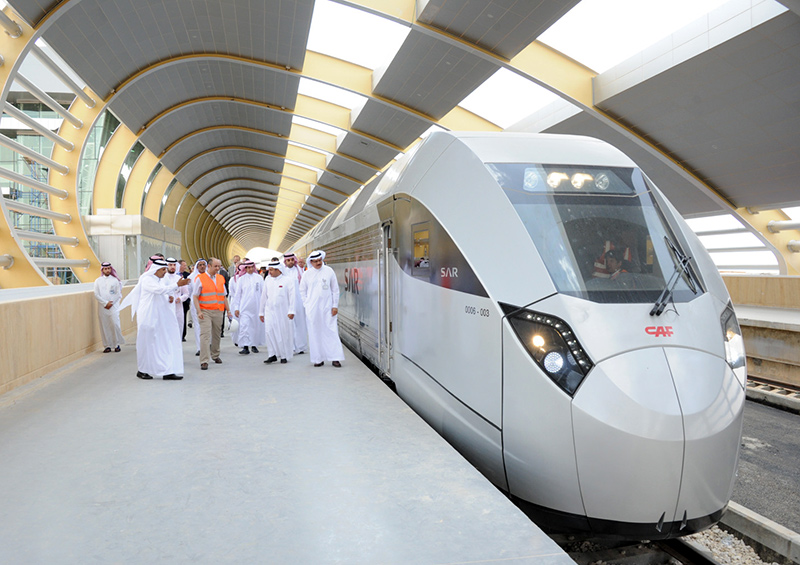 pruebas-trenes-caf-arabia-saudi