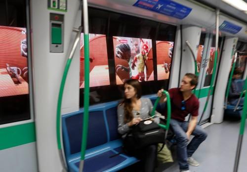 remanencia-imagenes-metro-madrid