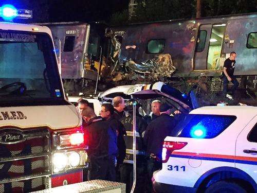 tren-accidentado-cerca-nueva-york