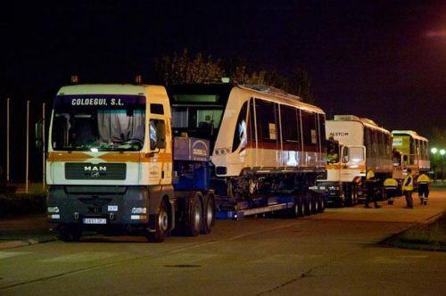 tren-metro-guadalajara-mexico