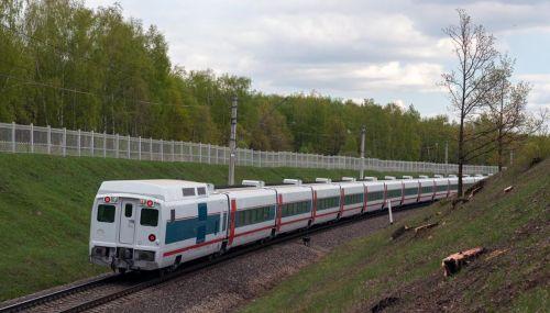 trenes-talgo-rusia