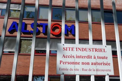 alstom-factoria-francesa