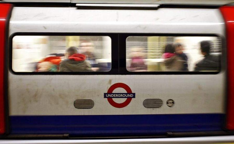 metro-londres-servicio-nocturno