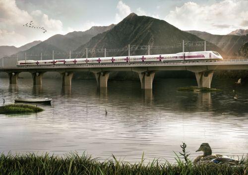 talgo-avril-montaje-viaducto
