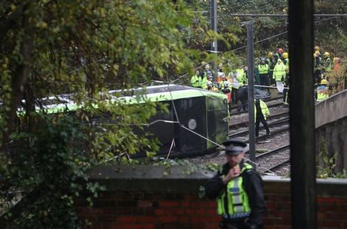 tram-accidentado-sur-londres