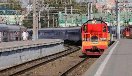 tren-aguila-dorada-rusia-iran