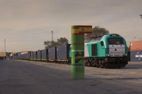 tren-chino-yiwu-madrid