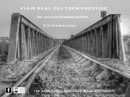 tren-prestige-extremadura-2016