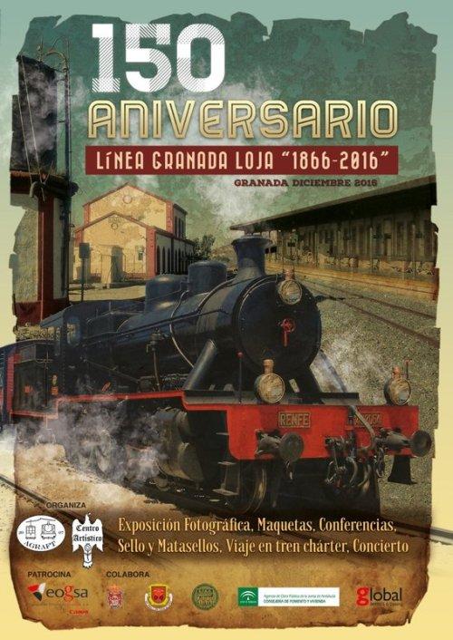 cartel-aniversario-tren-granada
