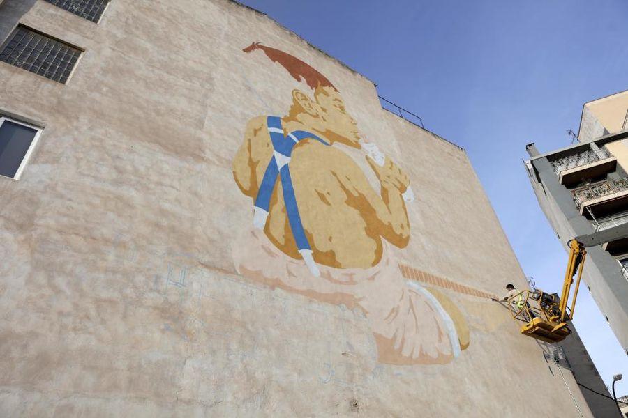 joan-aguilo-mural-soller-palma