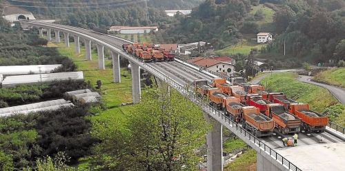 pruebas-carga-viaducto-urumea-ets