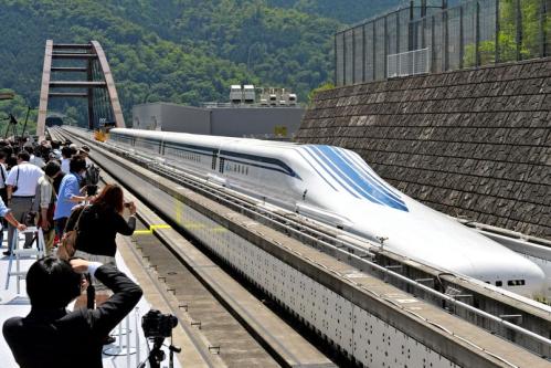 scmaglev-l0-pruebas-japon-velocidad