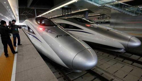 tren-bala-china