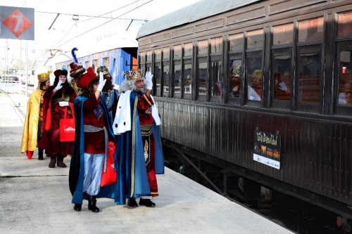 tren-navidad-2015