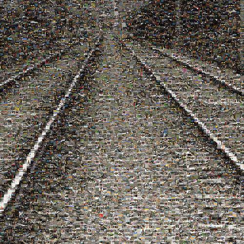 treneando-mosaico-ocho-anios