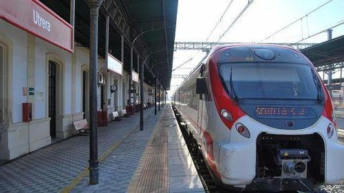 trenes-civia-sevilla-cercanias