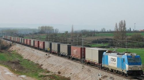 trenes-mercancias-comsa