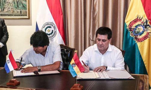 firma-bolivia-paraguay-ferrocarril