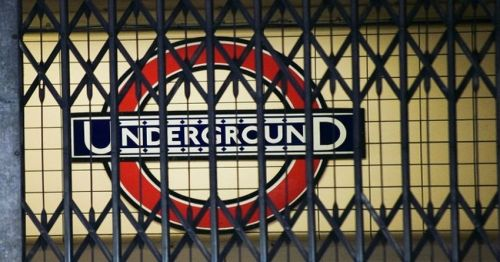 metrolondres