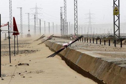 obras-infraestructura-ave-del-desierto