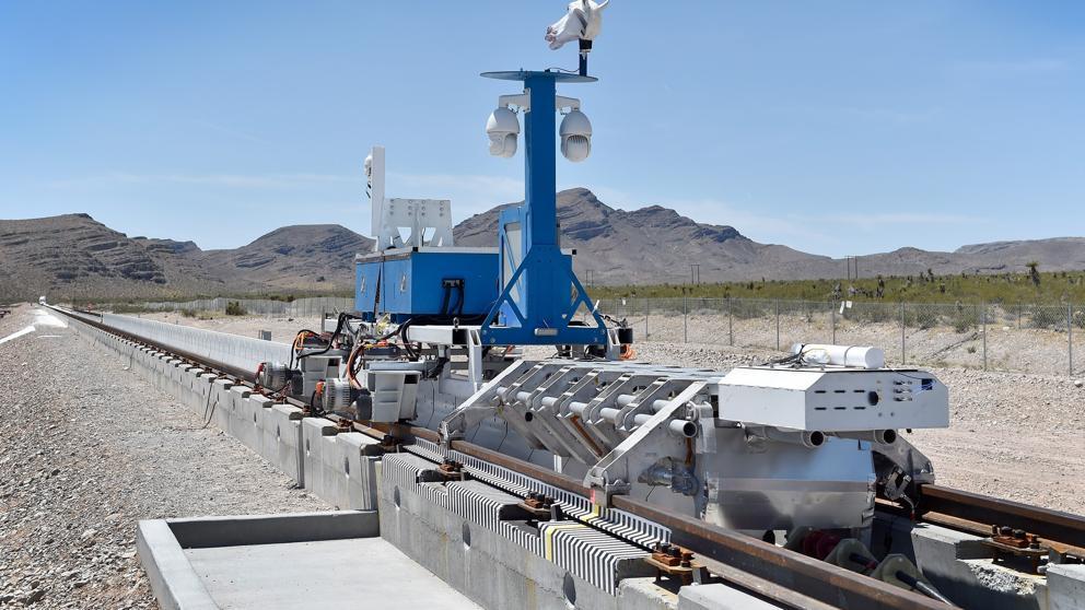 pruebas-hyperloop-desierto-nevada