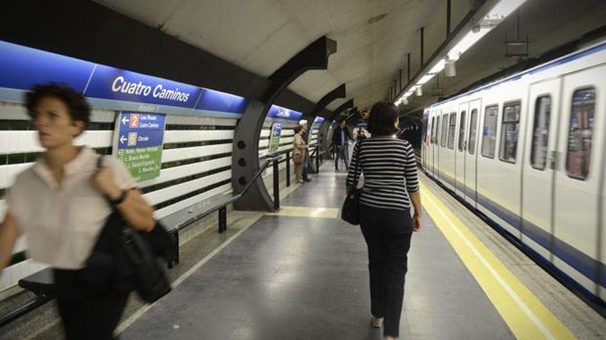 reapertura-estaciones-metro-madrid