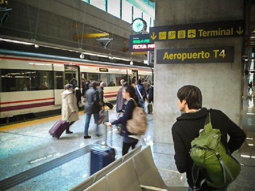 renfe-cercanias-madrid-aeropuerto-t4-barajas