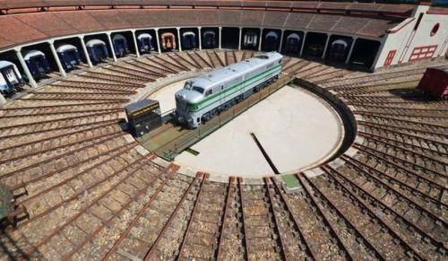 rotonda-museo-ferrocarri-monfortel